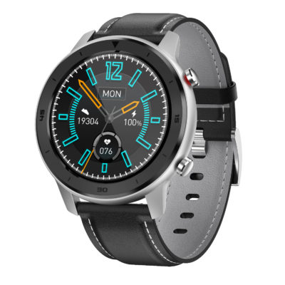 Smart Watches-DT78