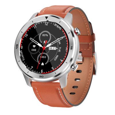 Smart Watches-DT78