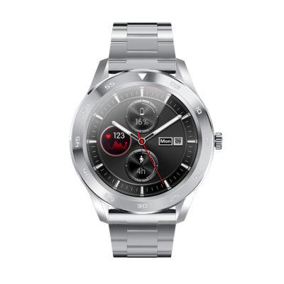 Smart Watches ECG Sport Watch-DT98