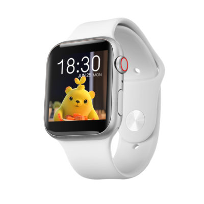 i7s Smart watches